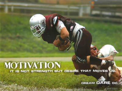motivation-football